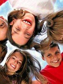 Quali sono le domande più comuni sull'HPV ? Risponde il Dott. G.Scaglione