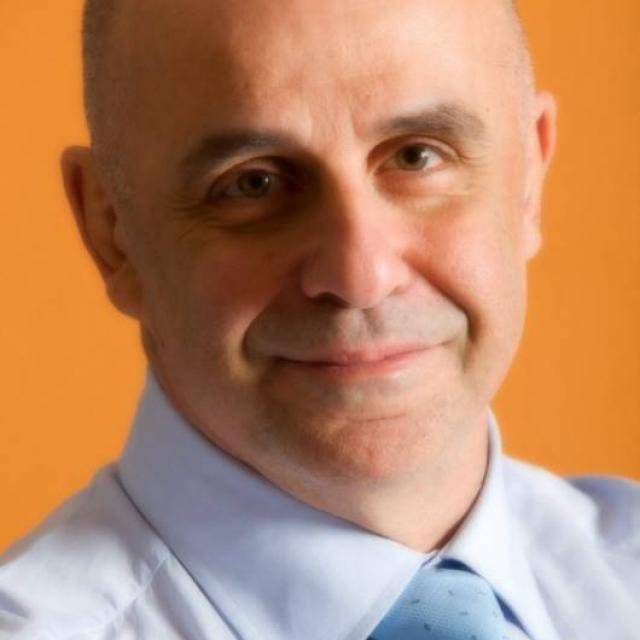 Dott. Giuseppe Scaglione