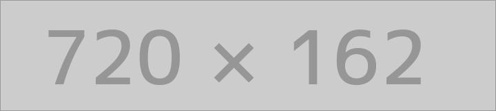 elements_list