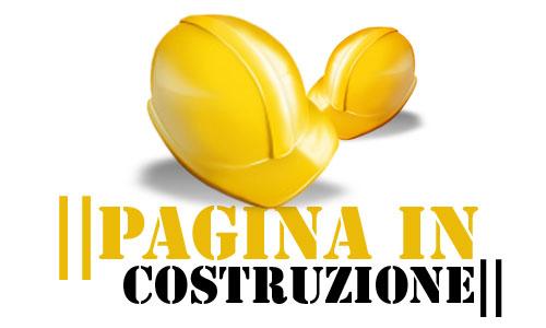 pagina-costruzione (1)